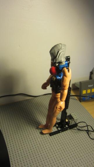[Terminé] Terran Task Force Prototype au 1/6eme mécanisé Img_4635