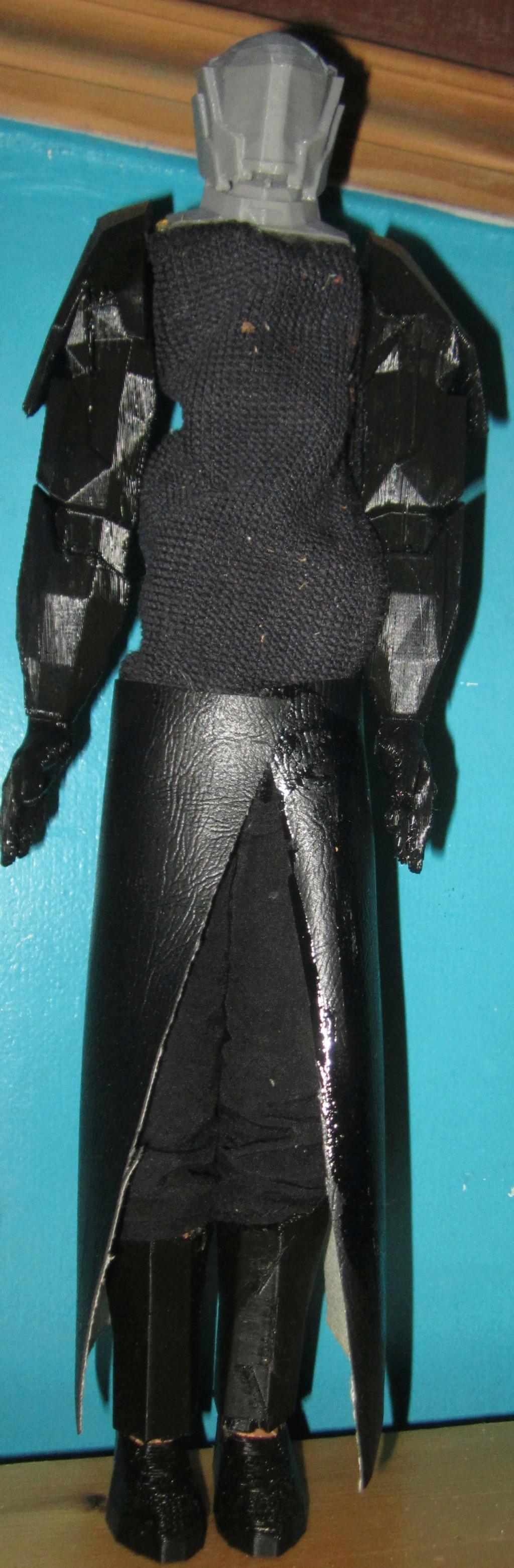 "[Terminé] Terran Task Force ""Junk Knight"" au 1/6eme mécanisé Img_5126"