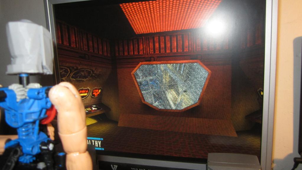 Simulateur de Terran Task Force en lego pour Star Trek Elite Force et RPG-X Img_6612