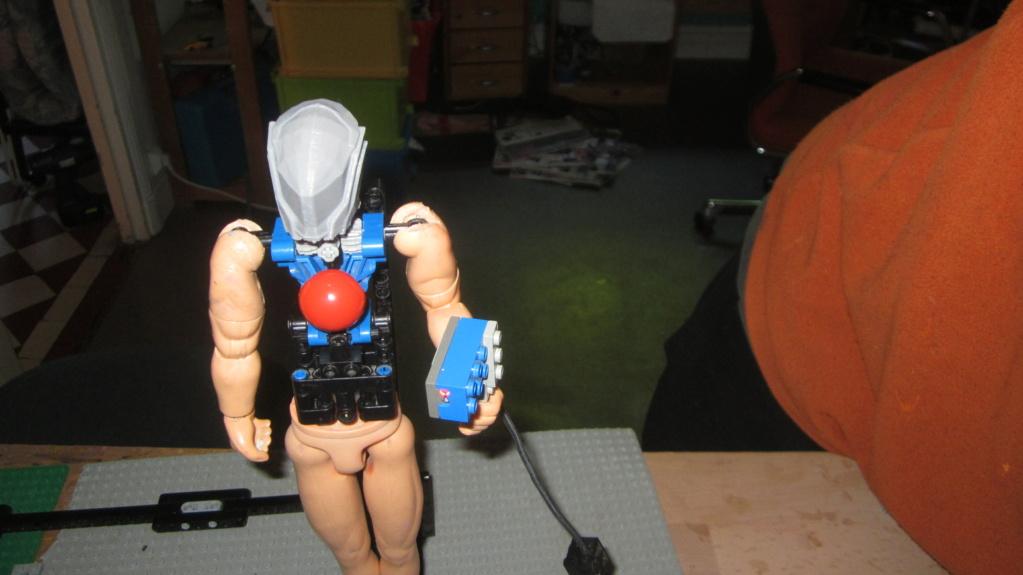 Simulateur de Terran Task Force en lego pour Star Trek Elite Force et RPG-X Img_6614