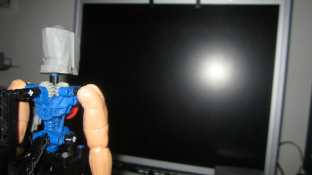 Simulateur de Terran Task Force en lego pour Star Trek Elite Force et RPG-X Img_6616