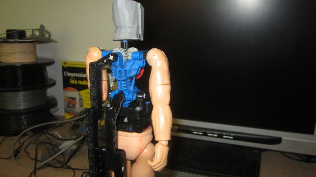 Simulateur de Terran Task Force en lego pour Star Trek Elite Force et RPG-X Img_6617