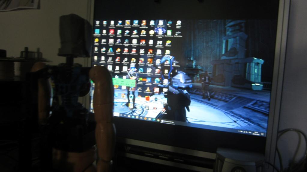 Simulateur de Terran Task Force en lego pour Star Trek Elite Force et RPG-X Img_6619