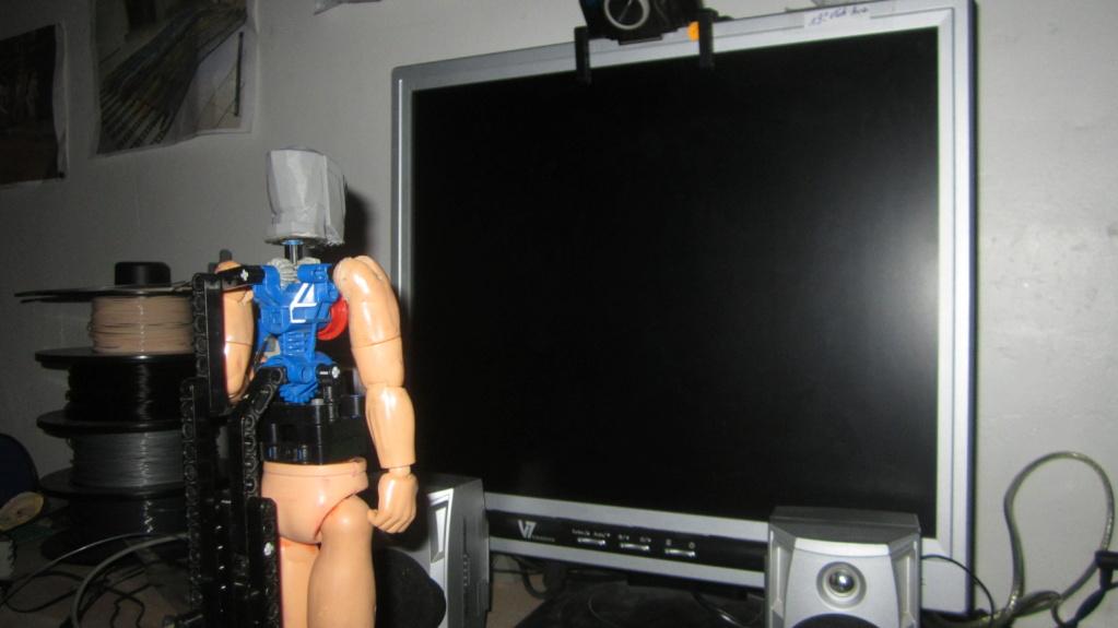 Simulateur de Terran Task Force en lego pour Star Trek Elite Force et RPG-X Img_6620