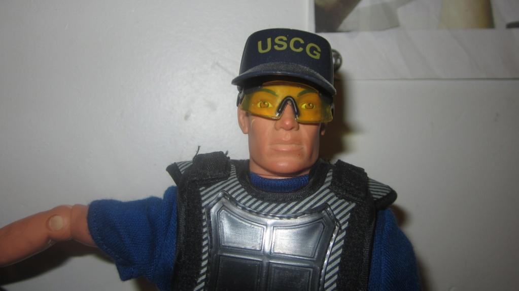 """[Terminé] Alpha Rex servant de banc d'essais des casques d'armures Terran Task Force """"CatAlphaFish"""" Img_7520"""