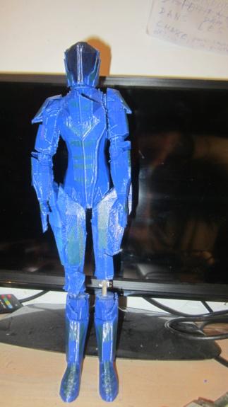 Service d'impression des personnages de Star Trek Online en 3D - Page 5 Img_7824