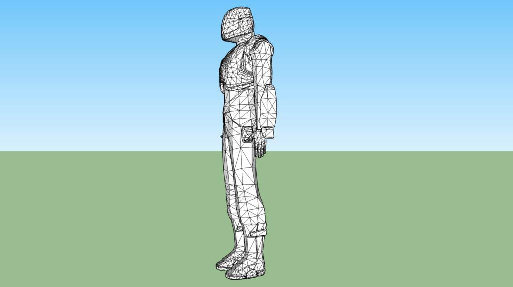 Liens d'armures et des figurines en impression 3D du jeu Star Trek Online Maco_a10