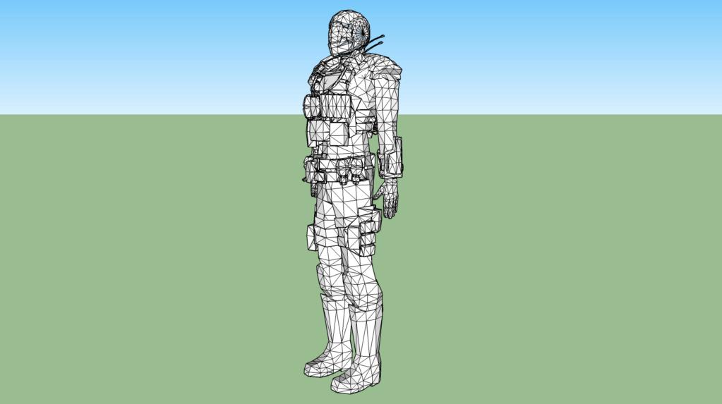 Liens d'armures et des figurines en impression 3D du jeu Star Trek Online Omega_10