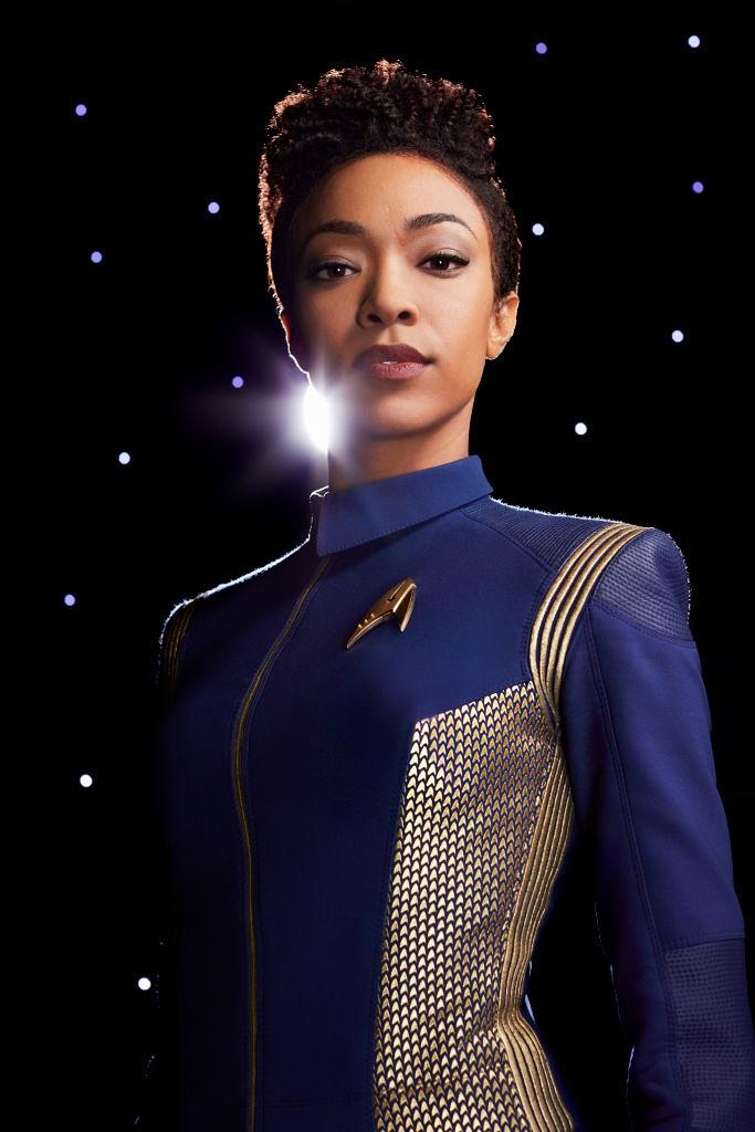 [En cours] Les figurines des capitaines des series Star Trek en Animatronic à l'echelle 1/6 S1-bur10