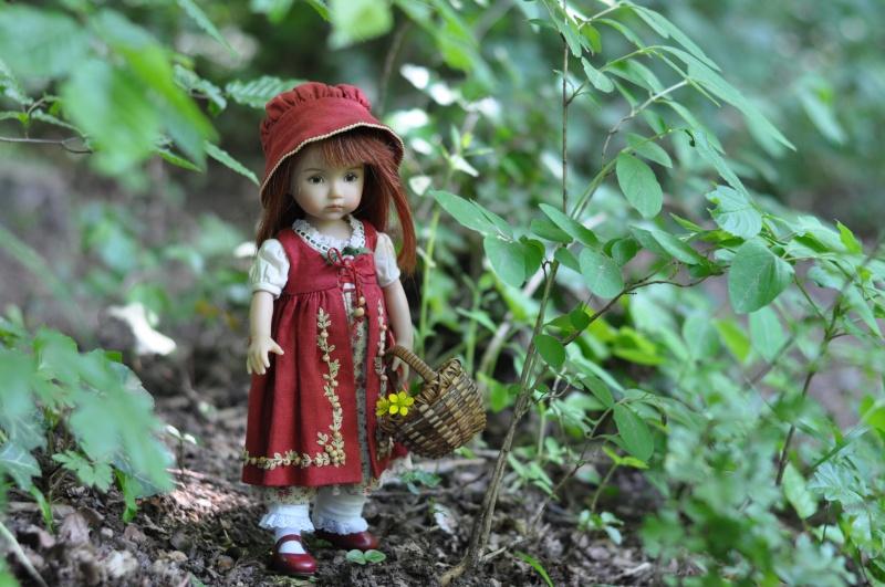 mes petits chaperons rouges! nouvelles photos page 7 Boneka11