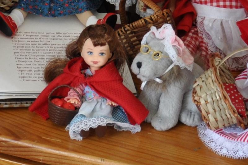 mes petits chaperons rouges! nouvelles photos page 7 Dsc_0911