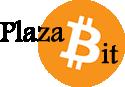 Plaza Bit