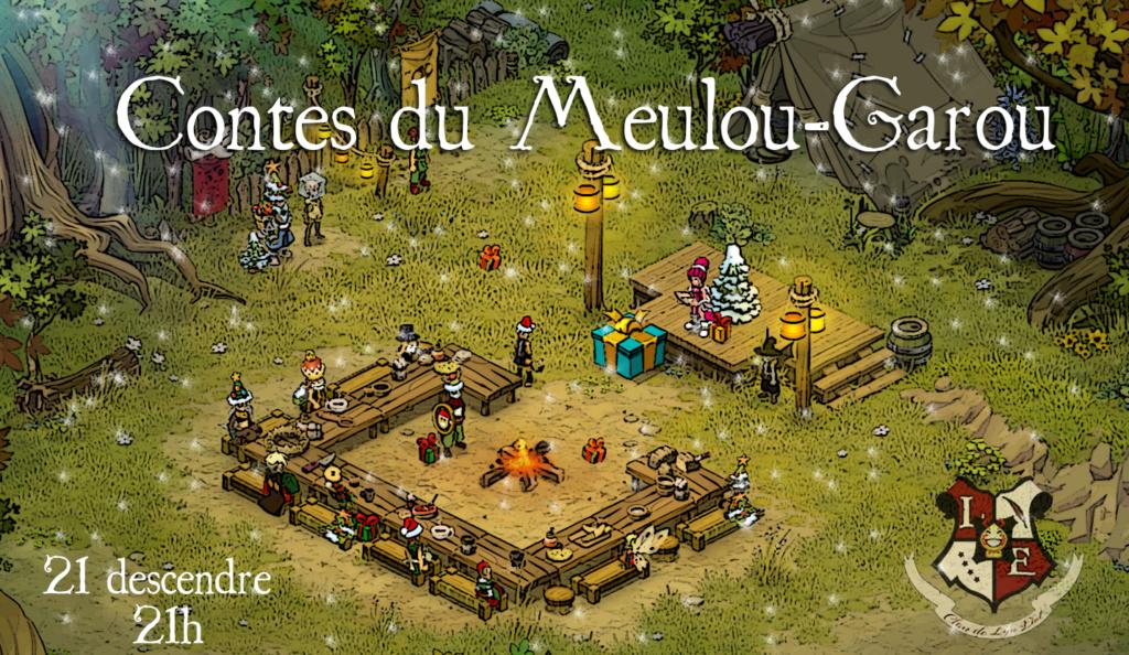 [21/12/19] Soirées jeux du Clan - Contes du Meulou de Nowel  Essai_10