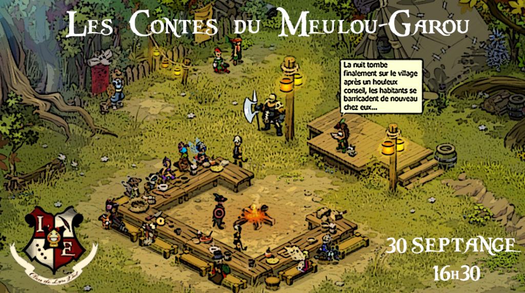 [30/09] Soirées Jeux - Les Contes du Meulou-Garou Pubmg210