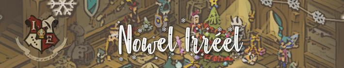 [14/12/649] Nowel irréel Titrea10