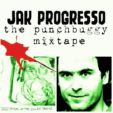 [DISCOG] Jakprogresso/Jak Tripper (1999-2013) - Page 6 Punch10