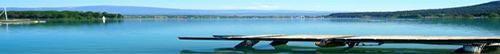 Lago Rhyolite