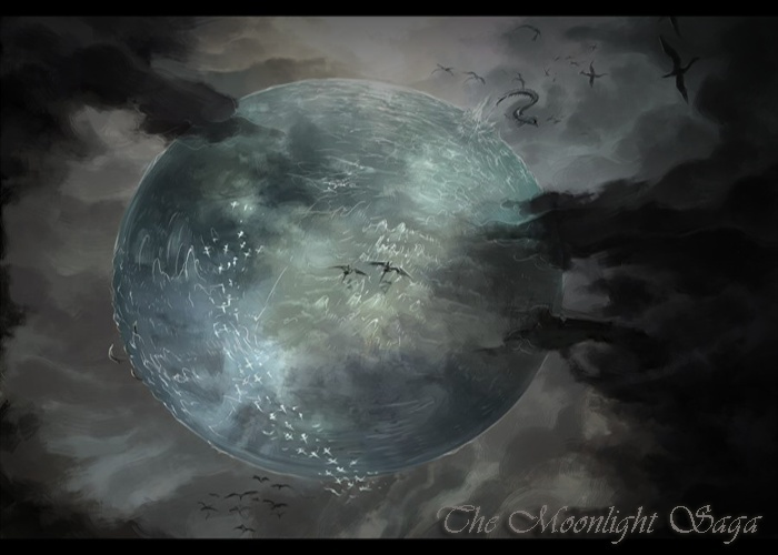 The Moonlight Saga Moonli10