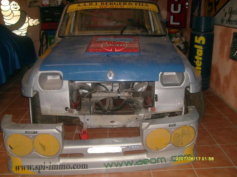 R5 turbo R5t15