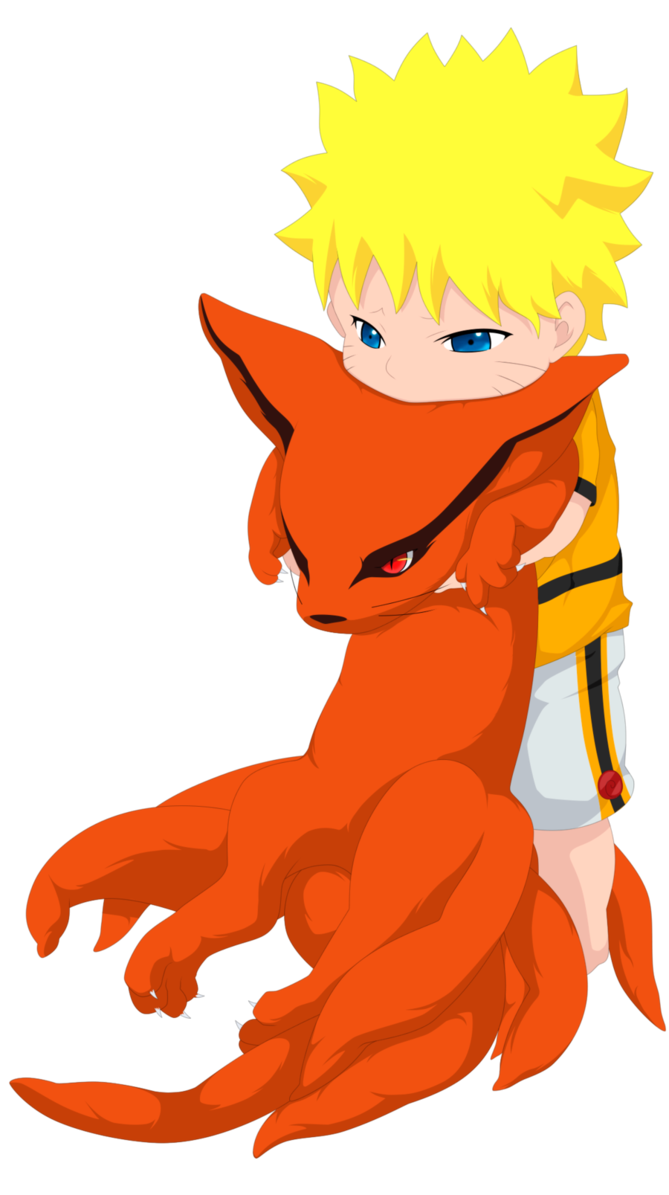 Hello guys  Naruto11