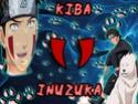 Photoshop work  Kiba10