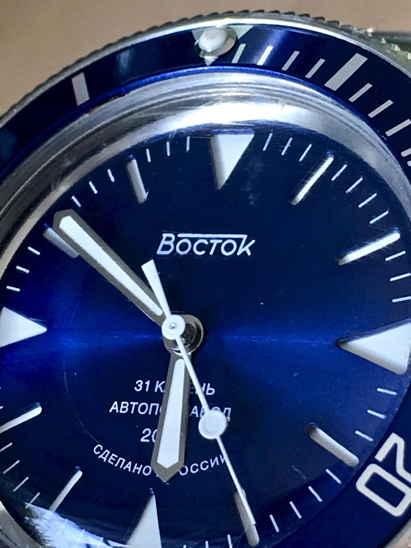 [VENDUE] Vostok Amphibia SE 420361B Fullsi31