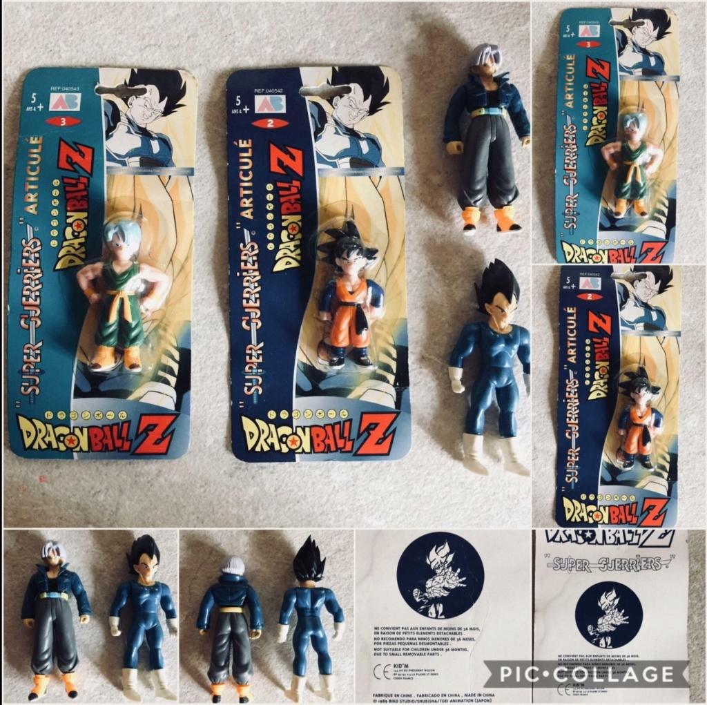 Dragon Ball Z anni 80 D38eb210