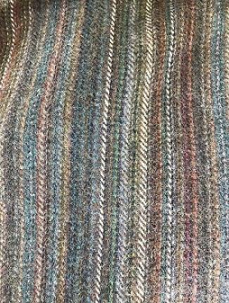 help identifying origin maker of wool blanket Img_9011
