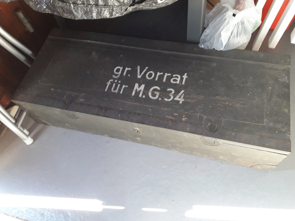 Vos caisses Mg15, 15/34 et 41 20200210