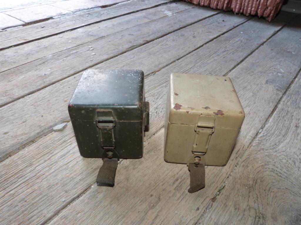 mes caisses allemandes ww2  (métal) - Page 2 P1000310