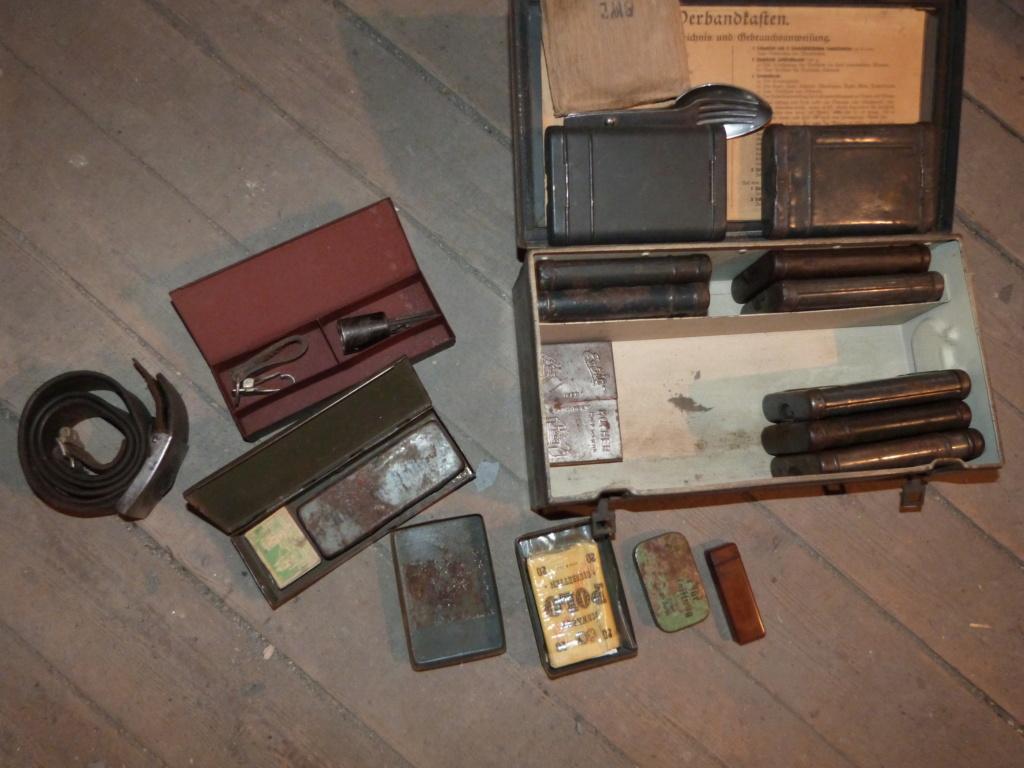 mes caisses allemandes ww2  (métal) - Page 2 P1000510