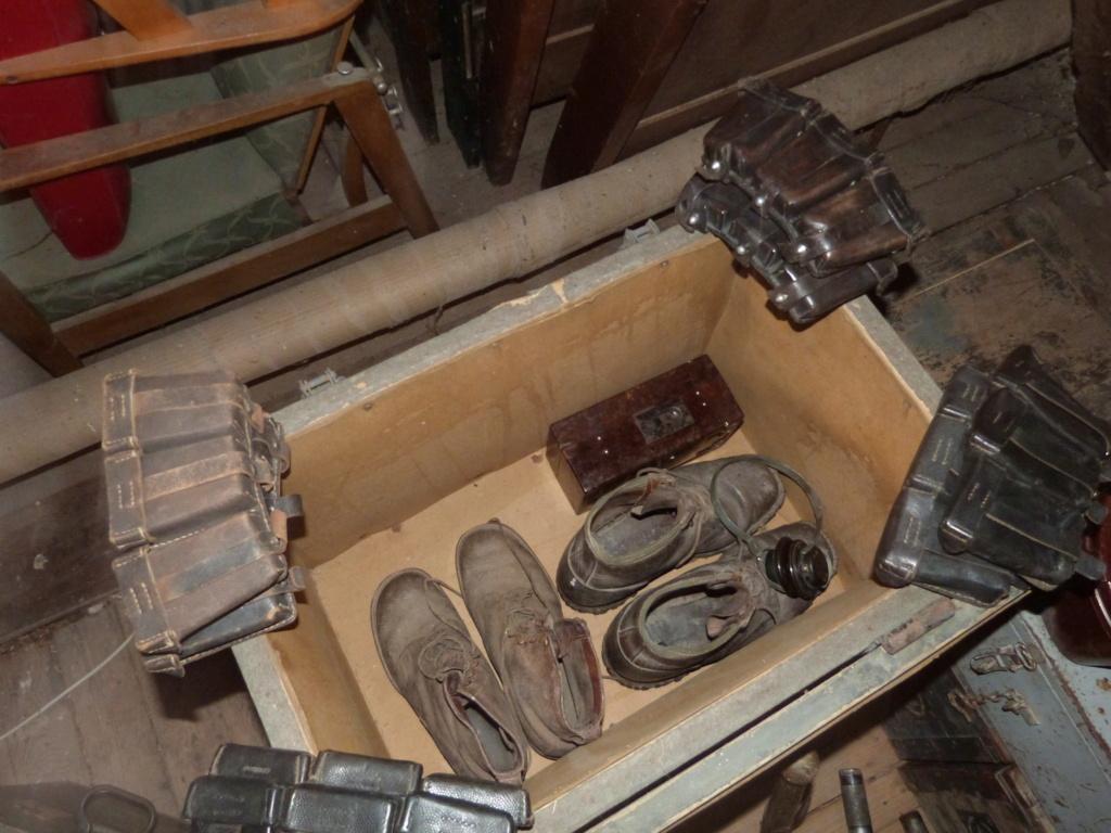 Caisse en bois avec 2 utilisations P1080716