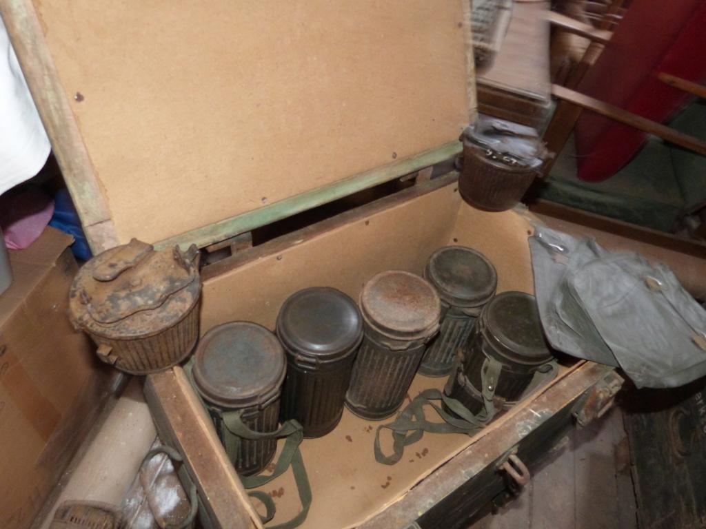 Caisse en bois avec 2 utilisations P1080718