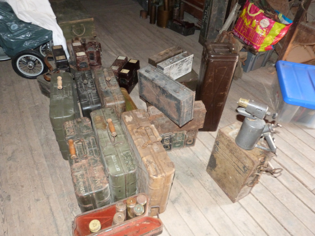 mes caisses allemandes ww2  (métal) - Page 2 P1080722