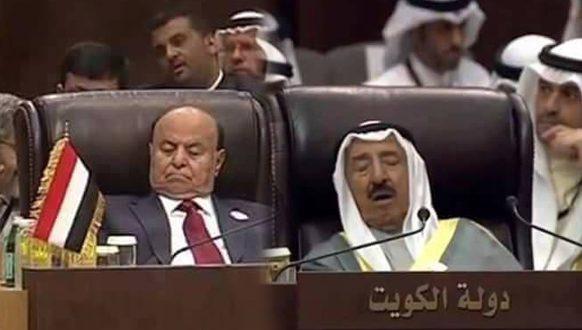 اعرب السفيرالامريكى بالسعودية عن ارتياح بلاده لانعقاد القمة الخليجية  Dumgzl10