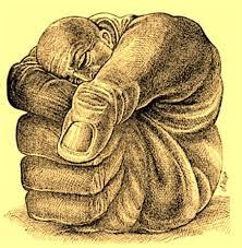 دموع مصرية Images17