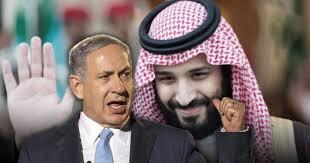 هل هم آل سعود أم آل التلمود؟ Images18