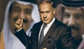 العشق الممنوع بين الصهيونى والجربوع Images21