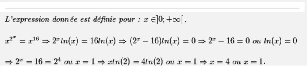 équation sensible Sans_t40