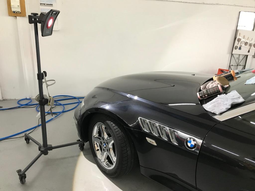 BMW Z3 - 2.8L  Img_0219