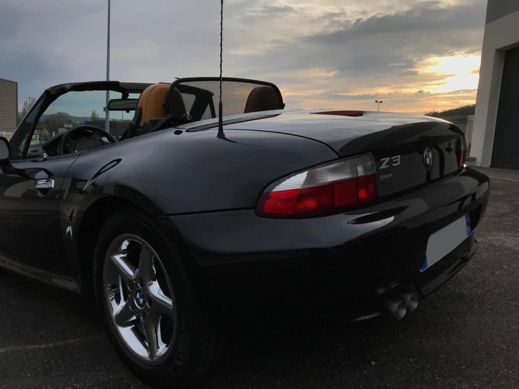 BMW Z3 - 2.8L  Img_0316