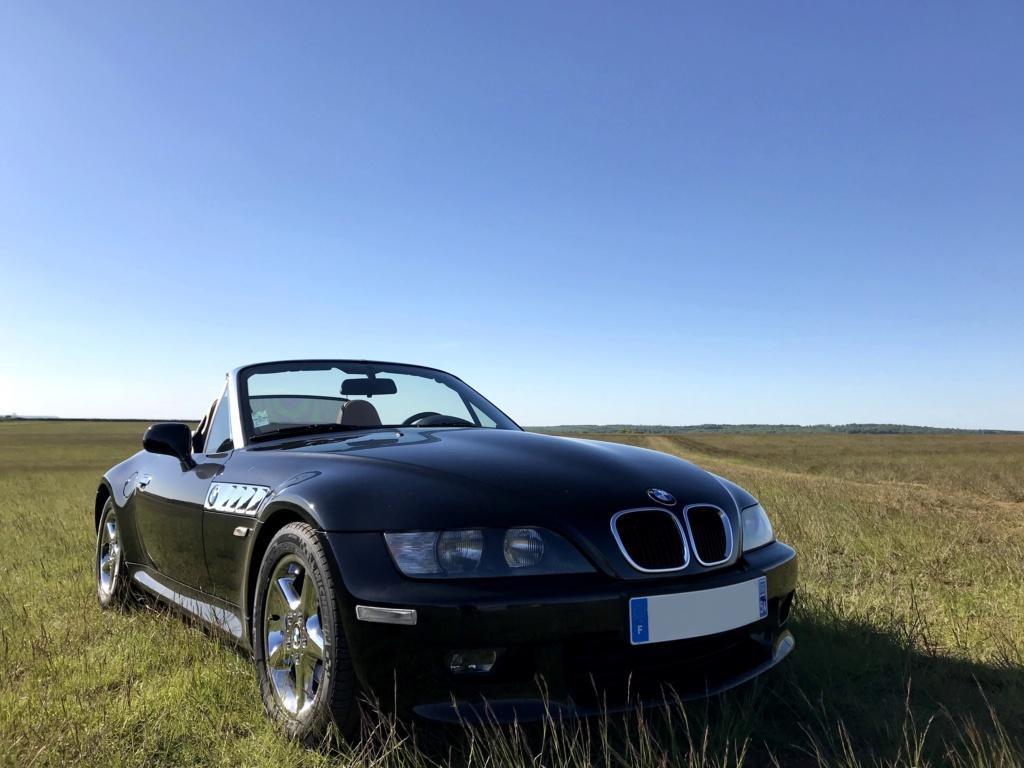 BMW Z3 - 2.8L  - Page 2 Img_0516
