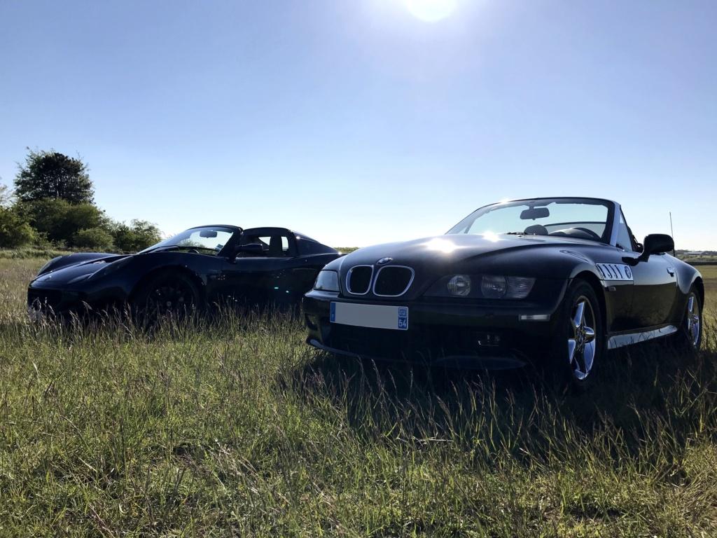 BMW Z3 - 2.8L  - Page 2 Img_0520
