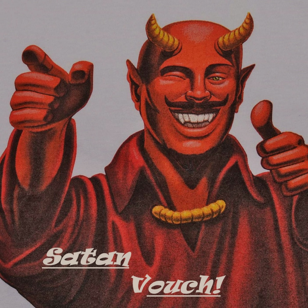 Staff Application - Emna Satan-12