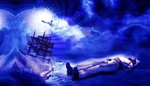 Voyage astral Voyage10
