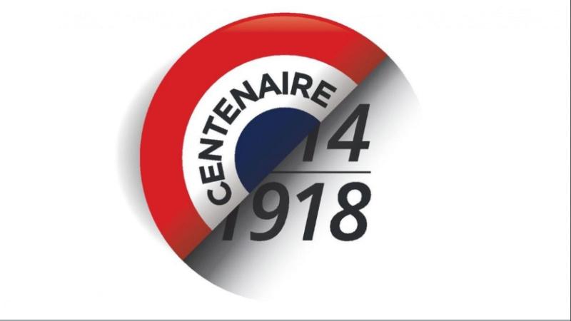 LES COMMÉMORATIONS DU CENTENAIRE DE 1918 Centen10