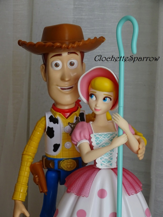 Toy Story - Page 31 Wetb10