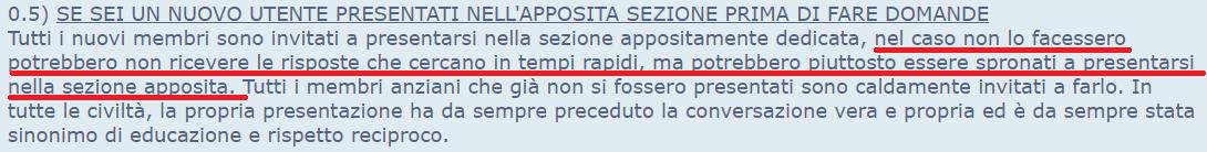 GIRADISCHI PIONEER PL760 Regola10