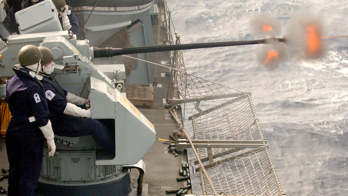 DESTROYERS LANCE-MISSILES CLASSE SHEFFIELD (TYPE 42) (NV) - Page 2 30mm_k10