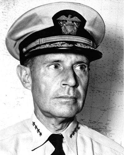 [Article] BATAILLE DE MIDWAY (4-7 JUIN 1942) (Terminé) Amiral12